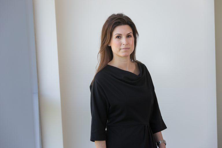 Anna Barton Profile Image