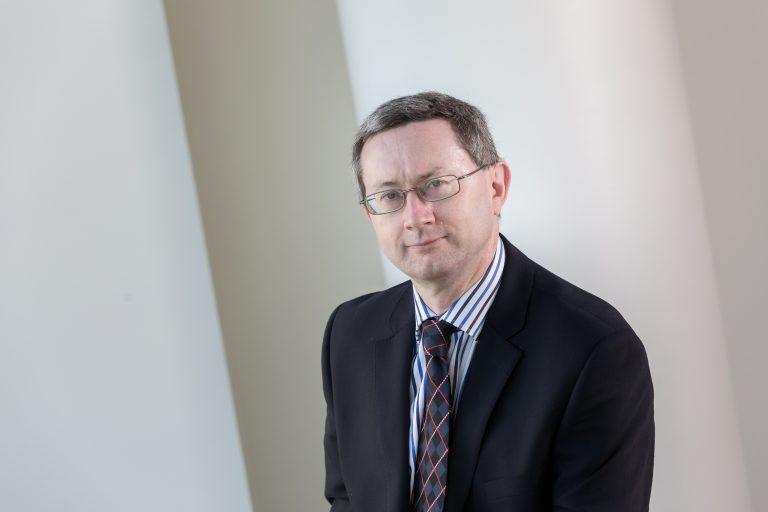 Angus Ashman Profile Image