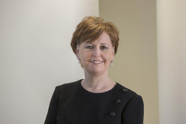 Claire Atkins Profile Image
