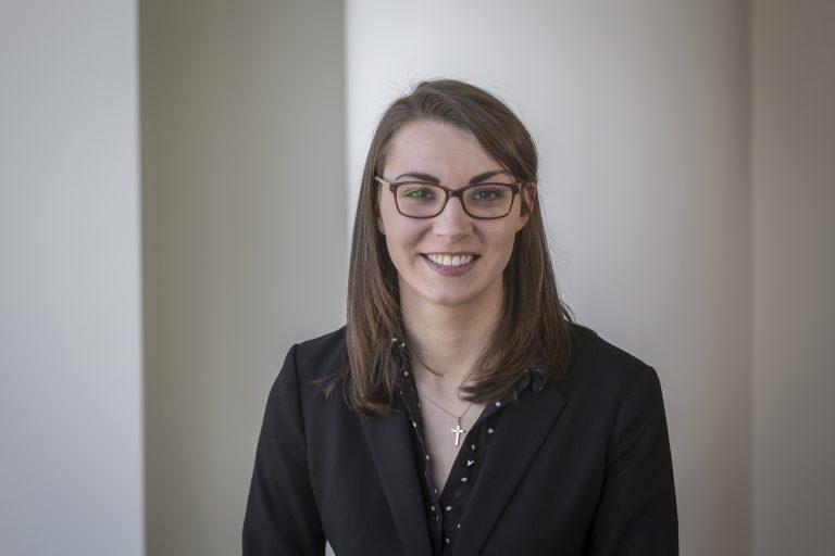 Amy Carlton Profile Image