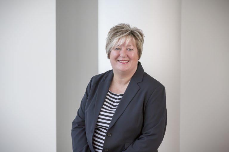 Debbie Brewis Profile Image