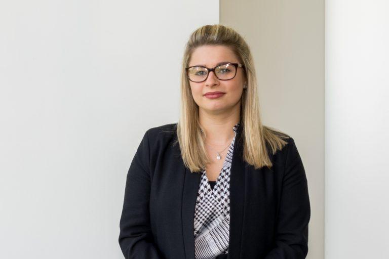 Charlotte Johnston Profile Image