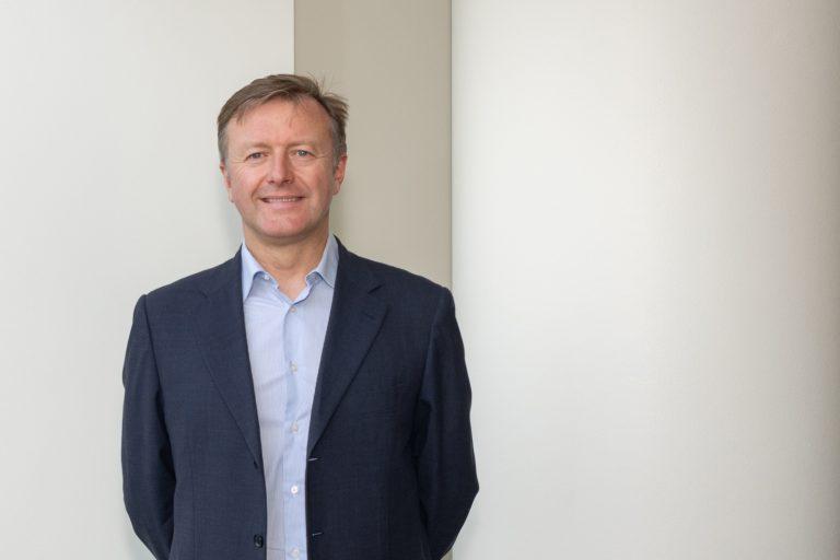 Andrew McGowan Profile Image