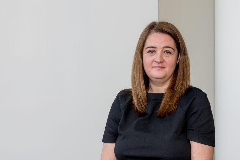 Kerrie Portlock Profile Image